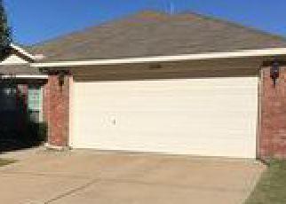 Casa en Remate en Crowley 76036 TREELINE DR - Identificador: 4073530157