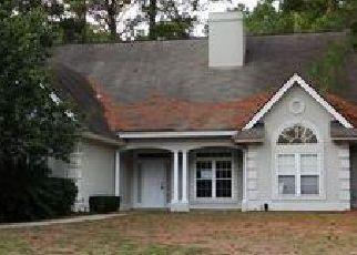 Casa en Remate en Bluffton 29910 HERITAGE LAKES DR - Identificador: 4073577470