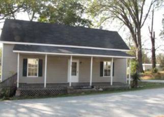 Casa en Remate en Jonesville 29353 HARRIS ST - Identificador: 4073580985