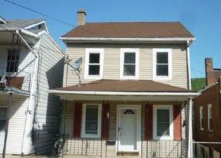 Casa en Remate en Trevorton 17881 W SHAMOKIN ST - Identificador: 4073589291