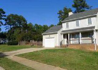 Casa en Remate en Raleigh 27609 NEW MARKET WAY - Identificador: 4073709291