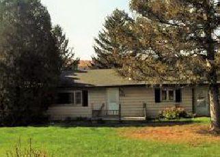 Casa en Remate en Berkshire 13736 W CREEK RD - Identificador: 4073743460
