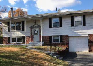 Casa en Remate en Moorestown 08057 STANLEY AVE - Identificador: 4073812212