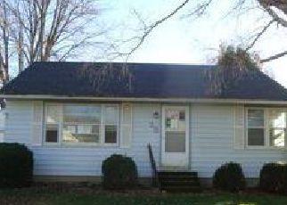 Casa en Remate en Harmony 55939 5TH ST NE - Identificador: 4073927857