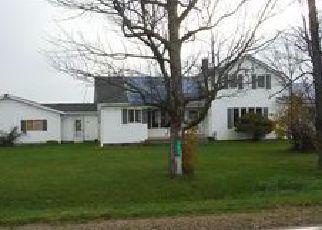 Casa en Remate en Vassar 48768 S VASSAR RD - Identificador: 4073950180
