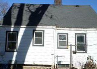 Casa en Remate en Wayne 48184 ANNAPOLIS ST - Identificador: 4073952822