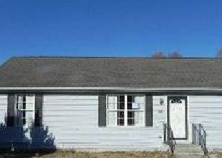 Casa en Remate en Hurlock 21643 TAYLOR AVE - Identificador: 4073973394