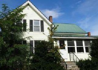 Casa en Remate en Livermore Falls 04254 PLEASANT ST - Identificador: 4073982597