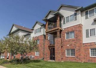 Casa en Remate en West Des Moines 50266 EP TRUE PKWY - Identificador: 4074018958