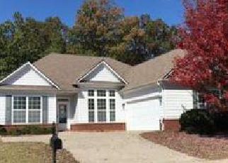 Casa en Remate en Gainesville 30507 AMBERLEIGH TRCE - Identificador: 4074093403