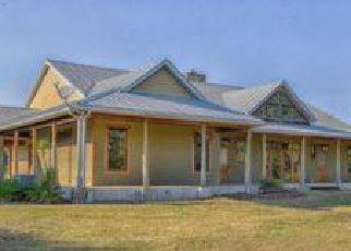 Casa en Remate en Reddick 32686 NW 144TH PL - Identificador: 4074156467