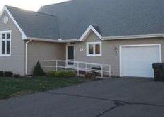 Casa en Remate en Rocky Hill 06067 ROSE CT - Identificador: 4074192382