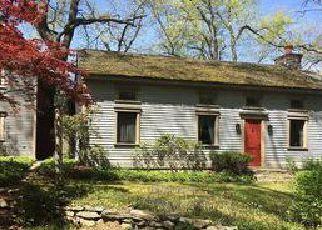 Casa en Remate en Sherman 06784 SHORE DR - Identificador: 4074196769
