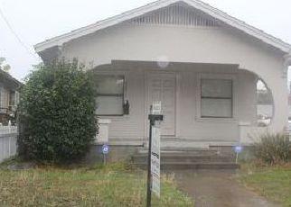 Casa en Remate en Hayward 94541 WATKINS ST - Identificador: 4074198963