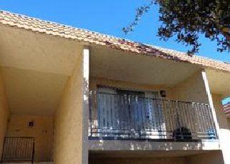 Casa en Remate en El Cajon 92020 N JOHNSON AVE - Identificador: 4074207268