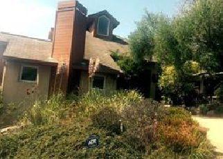 Casa en Remate en Belvedere Tiburon 94920 MIDDEN LN - Identificador: 4074208595