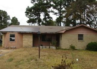 Casa en Remate en Pine Bluff 71603 W 37TH AVE - Identificador: 4074226998