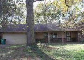 Casa en Remate en White Hall 71602 RIVERSIDE DR - Identificador: 4074227871