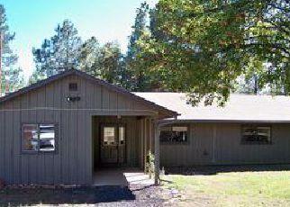 Casa en Remate en Lakeside 85929 W APACHE LN - Identificador: 4074229167