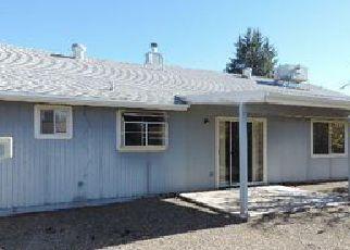 Casa en Remate en Prescott Valley 86314 E SOMMER DR - Identificador: 4074234426