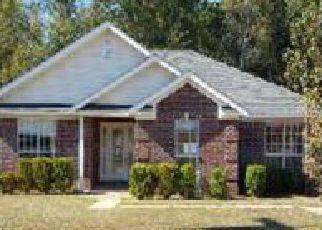 Casa en Remate en Loxley 36551 PECAN VIEW DR - Identificador: 4074245827