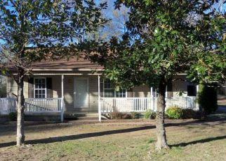 Casa en Remate en Piedmont 36272 US HIGHWAY 278 E - Identificador: 4074246247