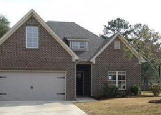 Casa en Remate en Wilsonville 35186 WEEPING CIR - Identificador: 4074247120
