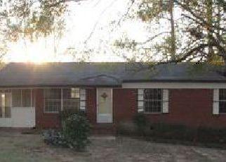 Casa en Remate en Abbeville 36310 COUNTY ROAD 29 - Identificador: 4074250639