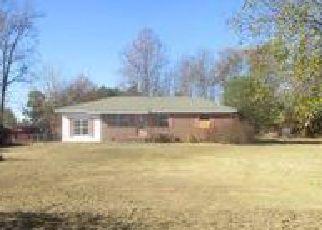 Casa en Remate en Crossville 35962 LYNN DR - Identificador: 4074251959