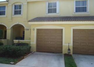Casa en Remate en Hollywood 33027 SW 1ST ST - Identificador: 4074307569