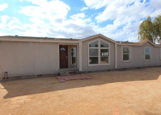 Casa en Remate en Maricopa 85139 S 87TH AVE - Identificador: 4074393863