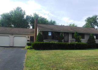 Casa en Remate en Rocky Hill 06067 BAYBERRY LN - Identificador: 4074412239