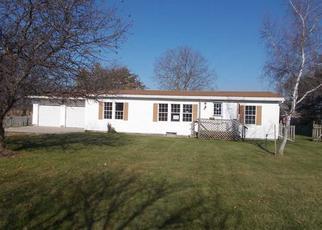 Casa en Remate en Topeka 46571 W 685 S - Identificador: 4074460874