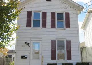 Casa en Remate en Miamisburg 45342 E PEARL ST - Identificador: 4074552849