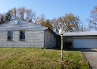 Casa en Remate en Dayton 45426 SYLVAN OAK DR - Identificador: 4074554138
