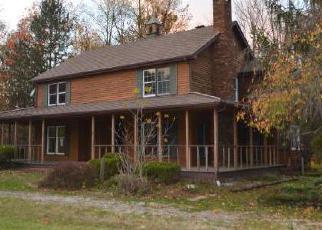 Casa en Remate en Wakeman 44889 LINCOLN RD - Identificador: 4074564668