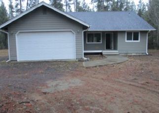Casa en Remate en La Pine 97739 LECHNER LN - Identificador: 4074581747