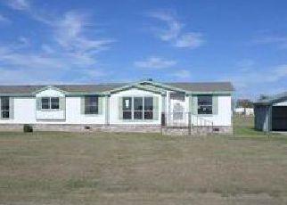 Casa en Remate en Krum 76249 SPRING BRANCH DR - Identificador: 4074605844