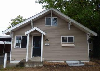 Casa en Remate en Clarkston 99403 10TH ST - Identificador: 4074623798