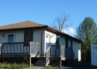 Casa en Remate en South Amboy 08879 MILLER AVE - Identificador: 4074671530