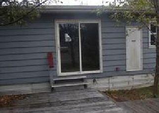 Casa en Remate en Long Beach 98631 OCEAN BEACH BLVD N - Identificador: 4074935630