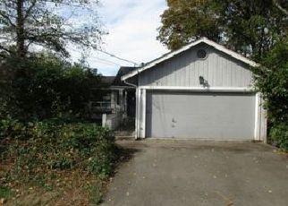 Casa en Remate en Seattle 98106 14TH AVE SW - Identificador: 4074939118