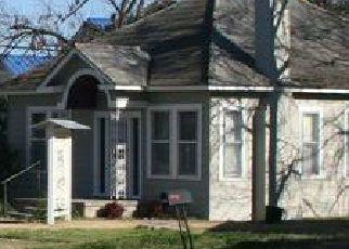Casa en Remate en Lampasas 76550 W 1ST ST - Identificador: 4074960592