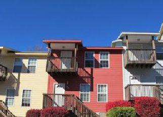 Casa en Remate en Burnsville 28714 LINCOLN PARK RD - Identificador: 4075069648