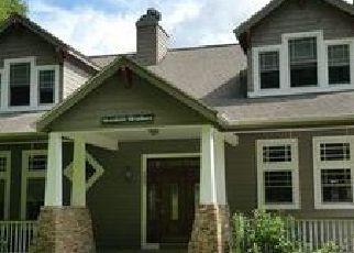Casa en Remate en Zionville 28698 HARBIN RD - Identificador: 4075070967