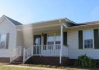 Casa en Remate en Magnolia 28453 WILSON ST - Identificador: 4075080601