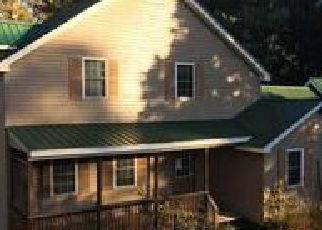 Casa en Remate en Salt Point 12578 HIBERNIA RD - Identificador: 4075103368