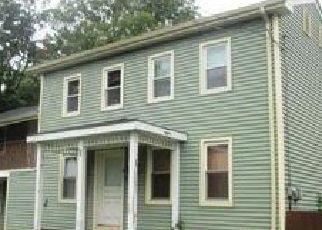 Casa en Remate en Ringoes 08551 OLD YORK RD - Identificador: 4075136664