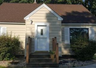 Casa en Remate en Granite Falls 56241 GRANDVIEW ST - Identificador: 4075169504