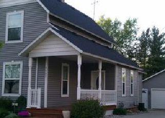 Casa en Remate en Holland 49423 142ND AVE - Identificador: 4075179129
